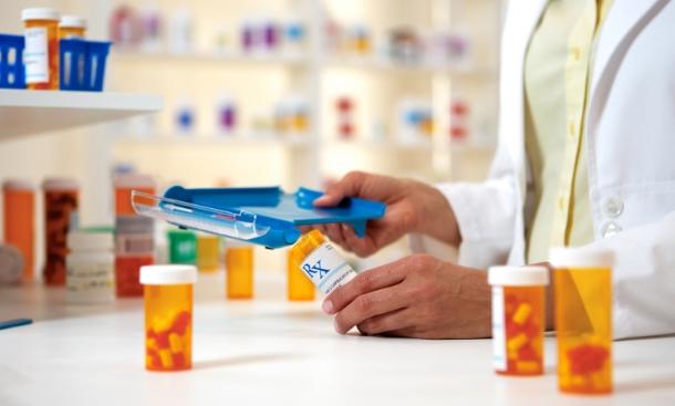 generics safe