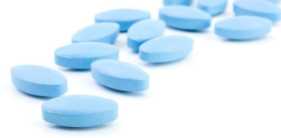 Viagra without a prescription