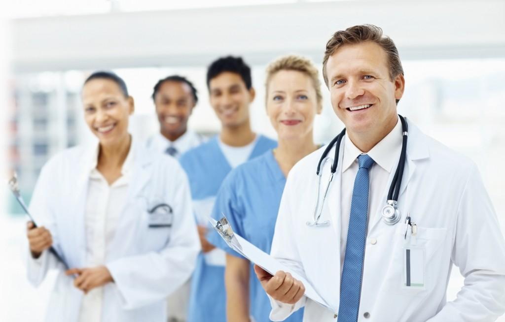 doctors_team