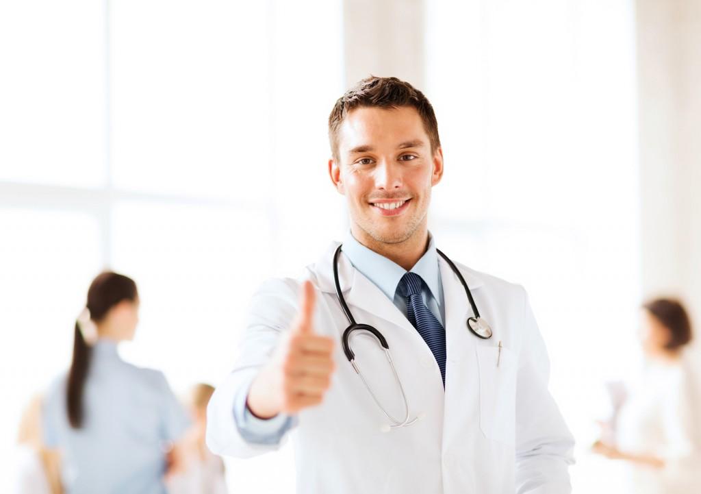 doctor_viagra_soft_tabs