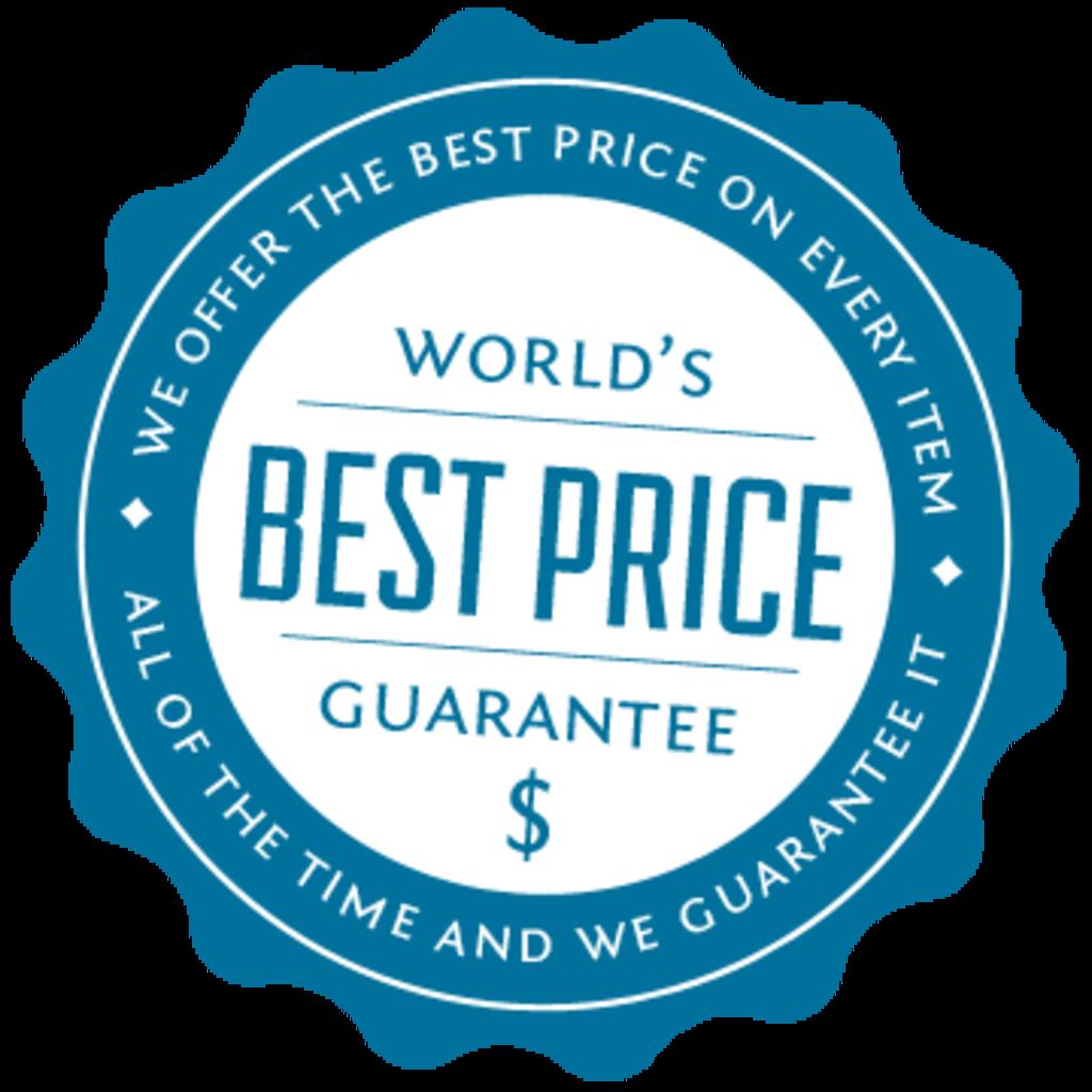 Best way to buy generic viagra