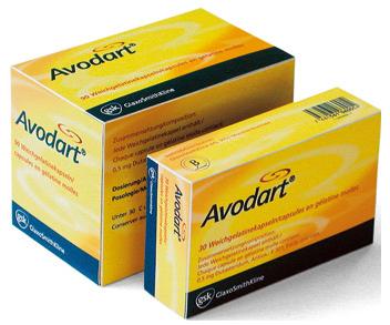 metformin 500 mg tablet images