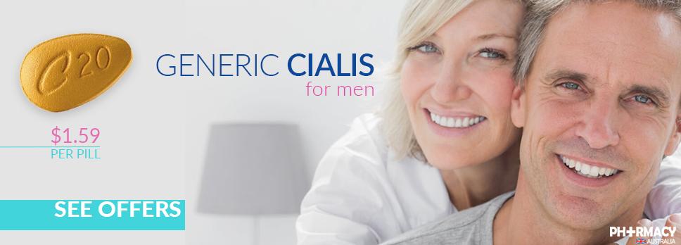 cialis for men aca banner