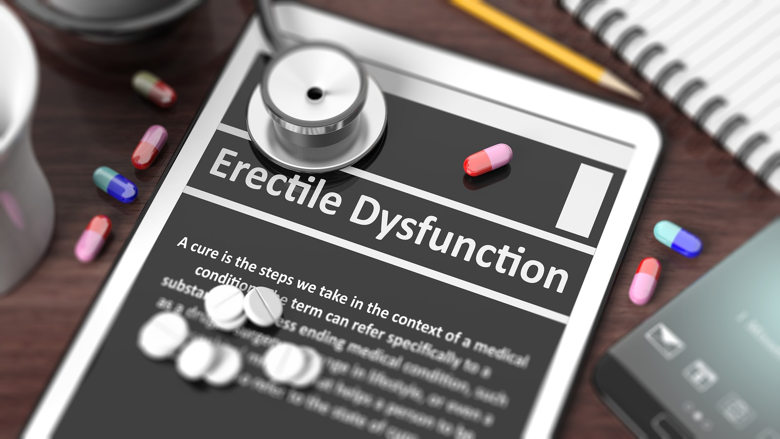 erectile-dysfunction-australian-experts