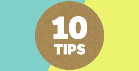 buy generic viagra online 10 tips